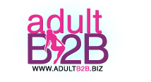 Adultb2b Adult Marketing Services - adult b2b marketing consultant